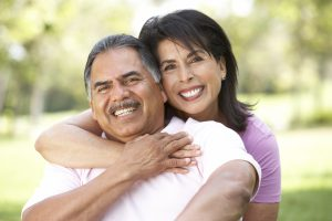 Sunset Denture Clinic - Burnaby Dentures