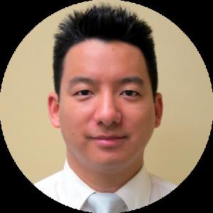 Gerry Lee-Kwen Registered Denturist Sunset Denture Clinic