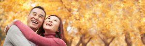 Sunset Denture Clinic - Burnaby -Vancouver Denture Clinic - Gerry Lee-Kwen Registered Denturist